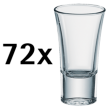 Shot glass, Shooter